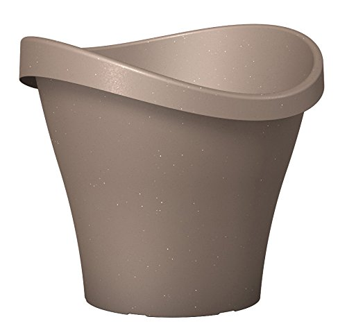 scheurich-53069-0-251-48-planter-brown-living-taupe