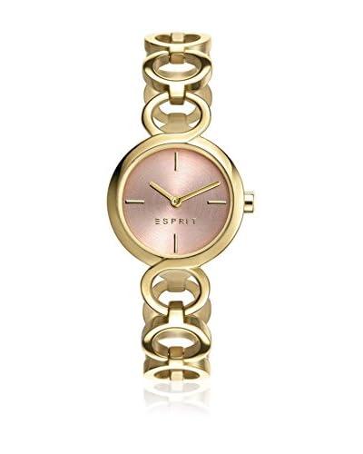 Esprit Reloj de cuarzo Woman Arya  25 mm
