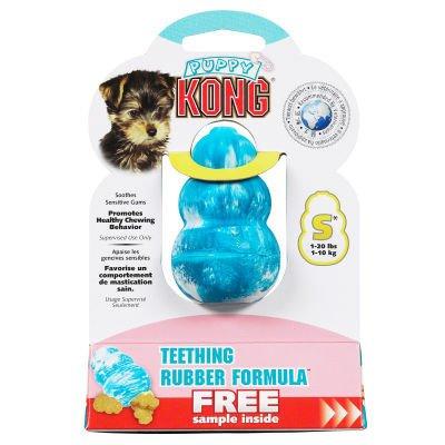 Cheap Kong Puppy Kong Small 3″ (PARENT)