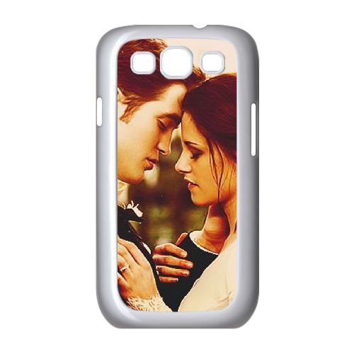 Customized Cell Phone Case for SamSung Galaxy S3 i9300 – The Twilight Saga case 1