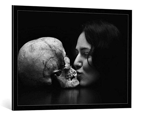 cuadro-con-marco-yvette-depaepe-chemical-romance-impresion-artistica-decorativa-con-marco-de-alta-ca