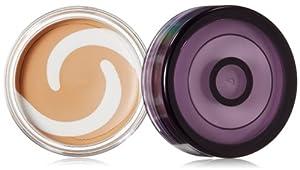 CoverGirl & Olay Simply Ageless Concealer, Light Medium 215, 0.3-Ounce Pan