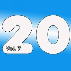 20, Vol. 7 Songtitel: Schau mir in die Augen (Radio-Version) Songposition: 20 Anzahl Titel auf Album: 20 veröffentlicht am: 28.09.2012