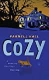 Cozy (0752842781) by Hall, Parnell