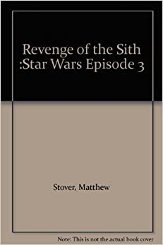 Download - Revenge of the Sith: Star Wars: Episode III ...