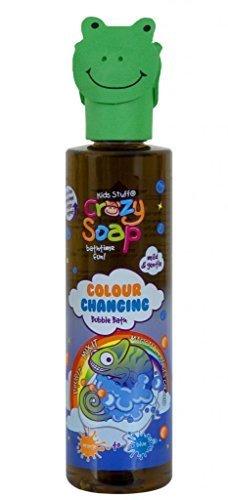 kids-stuff-crazy-soap-colour-changing-bubble-bath-300ml