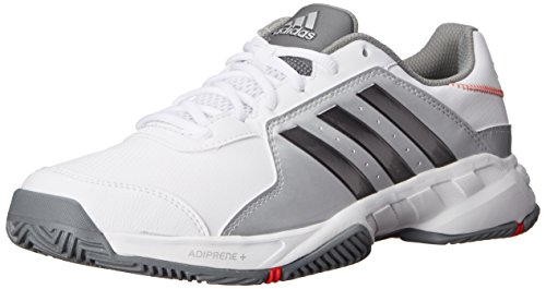 adidas Performance Men's Barricade Court Wide Tennis Shoe