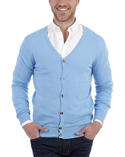 BLUE COAST YACHTING Chaqueta Punto