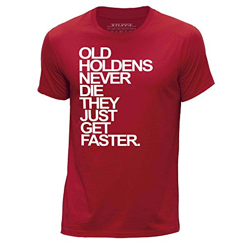 stuff4-mens-x-large-xl-red-round-neck-t-shirt-old-holdens-holden-never-die