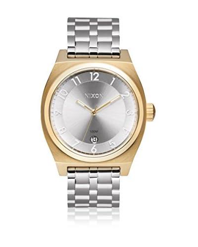 Nixon Reloj de cuarzo Woman 44 mm