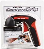 Rust-Oleum 241526 Comfort Grip