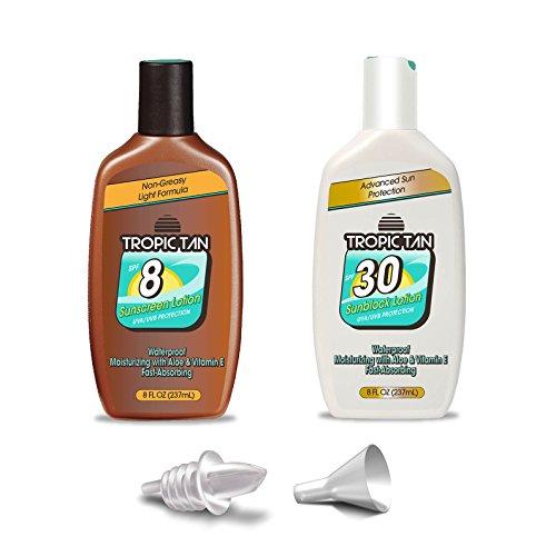 GoPong-Hidden-Sunscreen-Alcohol-Flask