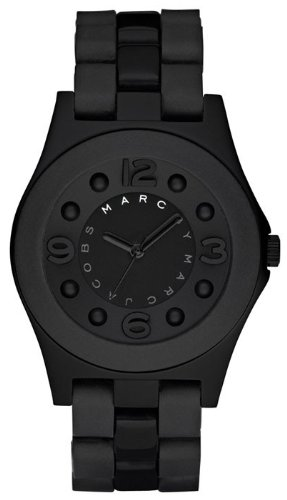 Marc By Marc Jacobs Pelly Unisex Watch MBM3506