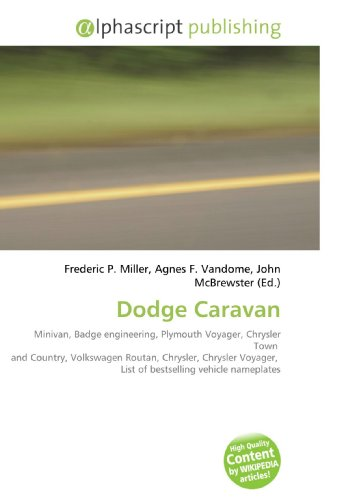 dodge-caravan-minivan-badge-engineering-plymouth-voyager-chrysler-town-and-country-volkswagen-routan