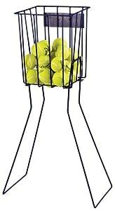 Tennis Hopper - RA276P by Olympia Sport