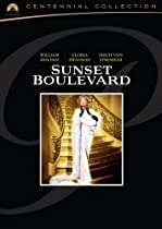 Sunset Boulevard: Centennial Collection