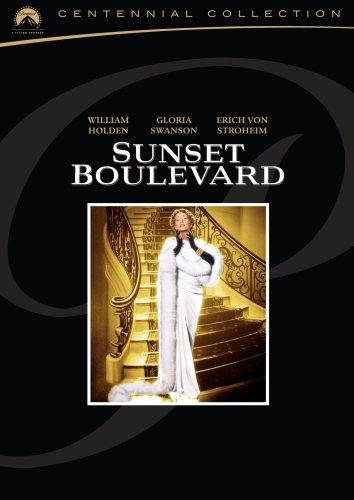 Sunset Boulevard: Centennial Collection