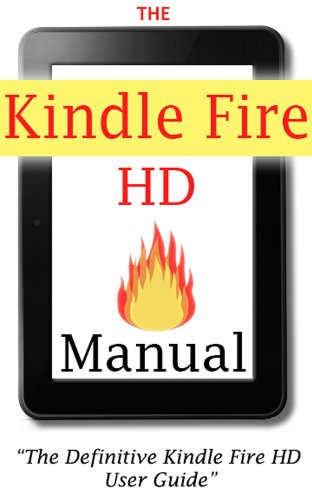 iphone a1332 user manual pdf