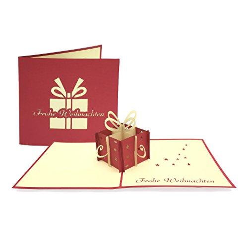 biglietto-natalizio-confezione-regalo-pop-up-3d-natale-scheda-fogli-bianchi-per-natale-saluti-origin