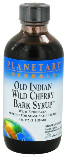 Planetary-Herbals-Old-Indian-Wild-Cherry-Bark-Syrup-With-Echinacea