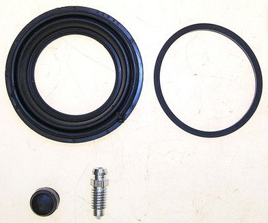 Nk 8836027 Repair Kit, Brake Calliper