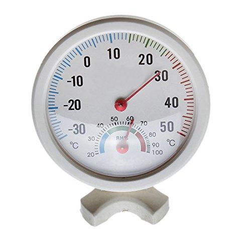 thermometer-sodialr-thermometer-hygrometer-needle-round-dial-tester-interior-exterior-white