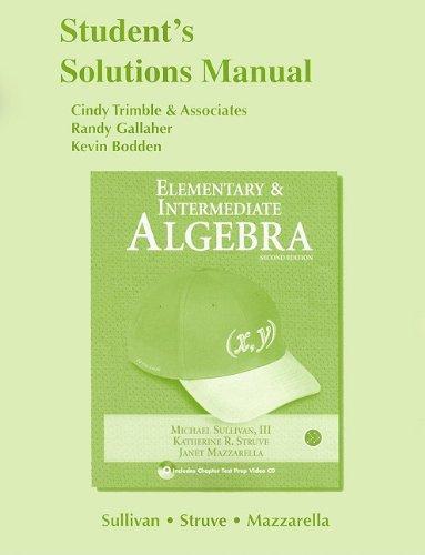 College Algebra Mymathlab Edition For Uvu 9781256059554 Slugbooks