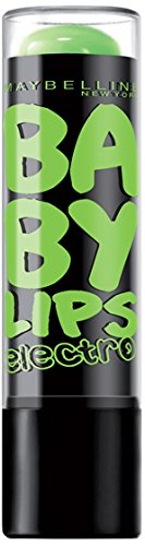 gemey-maybelline-baby-lips-electro-minty-sheer-gemey-maybelline-c-3-07ter