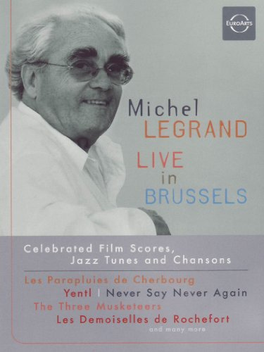 michel-legrand-live-in-brussels-booklet