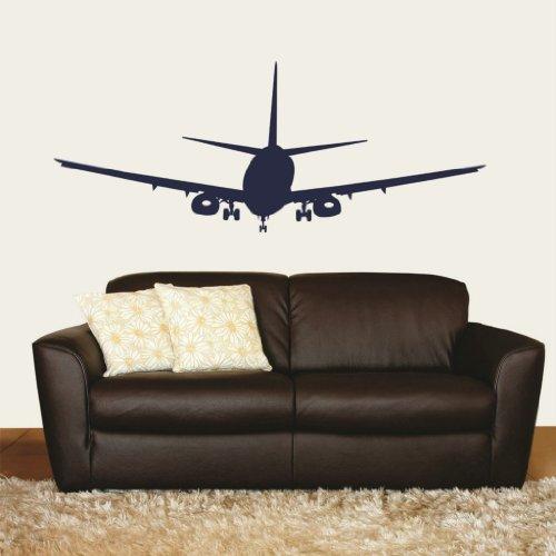 Airplane Room Decor