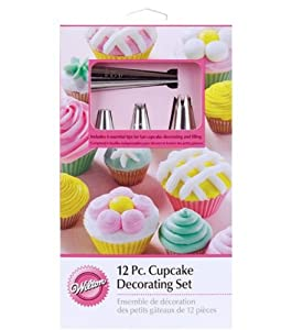 Cupcake Party Theme Ideas and Supplies, Seekyt