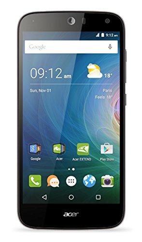 acer-liquid-z630-smartphone-debloque-4g-ecran-55-pouces-16-go-double-sim-android-51-lollipop-argent