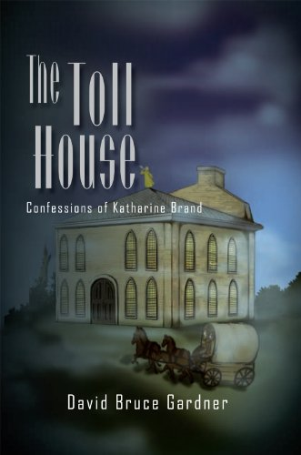 the-toll-house-confessions-of-katharine-brand-english-edition