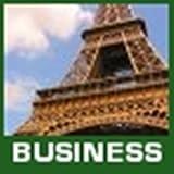 """Deutsch f�r Franzosen-Businesskurspaket-DVD von Sprachenlernen24.devon """"Udo Gullub"""""""