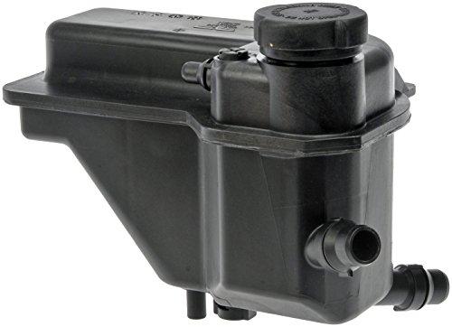 Dorman 603-336 Pressurized Coolant Reservoir (2003 Bmw X5 Coolant Reservoir compare prices)