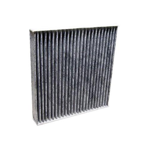 87139-30040 クラウン カローラ マークX ノア 活性炭エアコンフィルター消臭 空気清浄 燃費向上