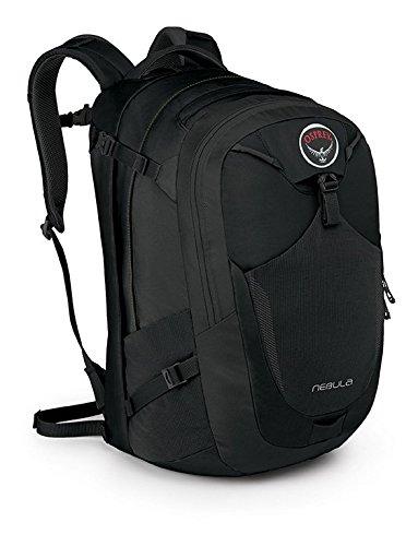 Osprey Packs Nebula Daypack, 34 Liters
