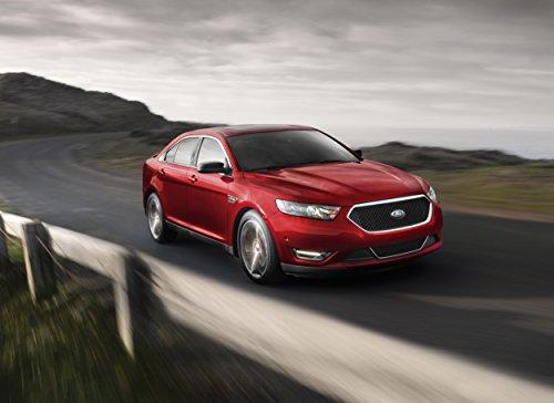 classic-y-los-musculos-de-los-coches-y-arte-de-coche-ford-taurus-sho-2015-coche-poster-en-10-mil-arc