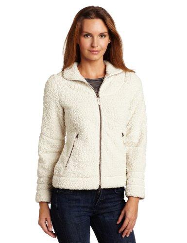 Royal Robbins Women's Snow Wonder Fleece Jacket