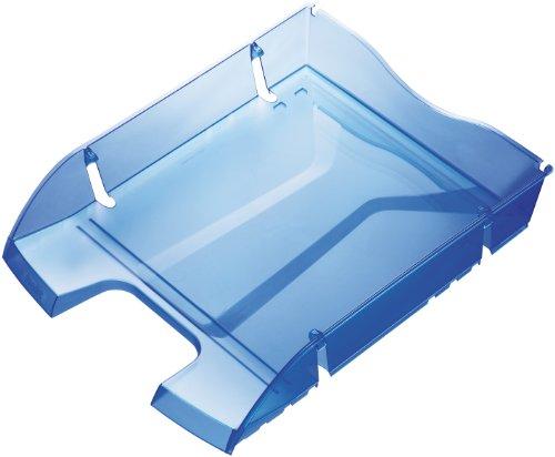 helit-h2363530-briefablage-a4-c4-nestbar-pet-blau-transparent
