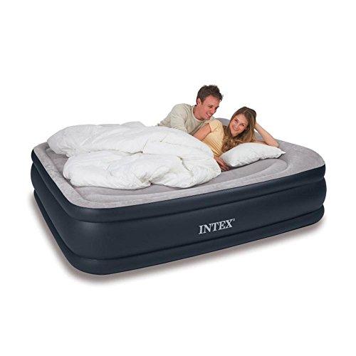 intex-deluxe-raised-pillow-rest-air-mattress-with-built-in-pump-queen