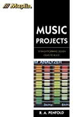 Music Projects (Maplin Series)