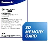 �n�}SDHC�������[�J�[�h MW50�E70�E100�E200�V���[�Y�p CA-SDL153D [2015�N�x��]
