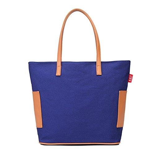 hipytime-ahb880428c1-fashionable-canvas-korean-style-womens-handbagsquare-cross-section-splicing-pac