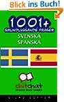 1001+ grundl�ggande fraser svenska -...