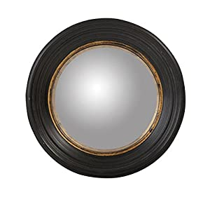 Amazon Convex Mirror Autos Weblog