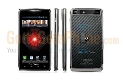 motorola-droid-razr-maxx-xt912-m-verizon-smartphone-black-grey-43-inches-amoled-screen