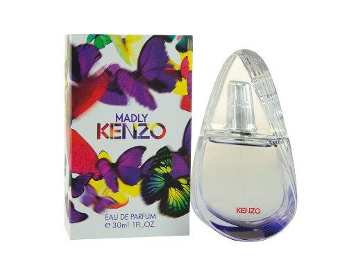 Kenzo Madly, Eau de Parfum, 30 ml