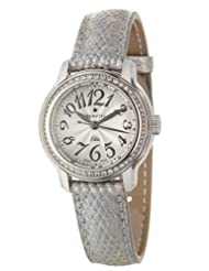 Zenith Baby Doll Star Women's Automatic Watch 16-1220-67-01-C530