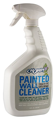 chomp-52005-painted-wall-cleaner